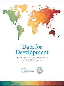 DataForDevCover