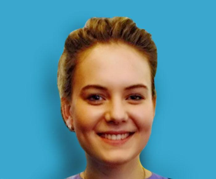 MarijaFedorchuk