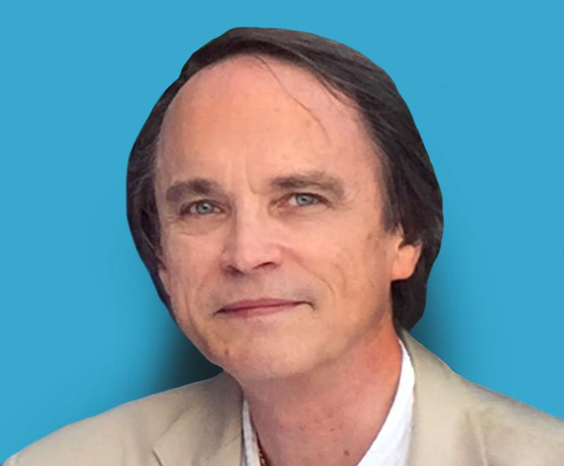 Martin Getzendanner