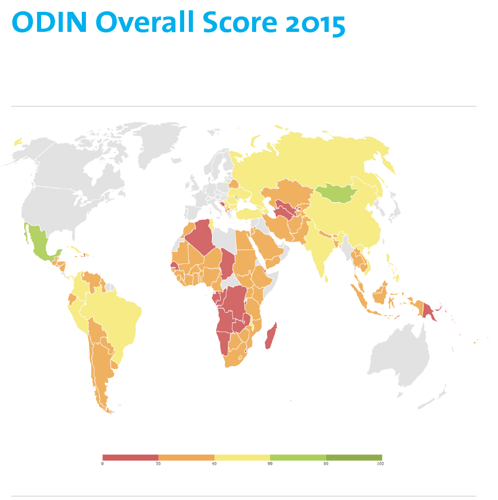 odin-score-map