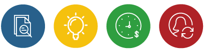 odw-icons