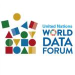unwdf2017_logo